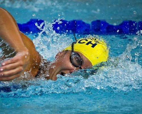 deporte agua