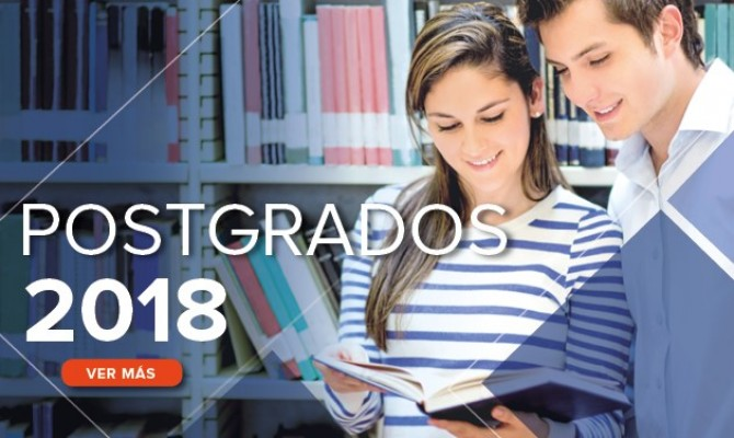 postgrados2018