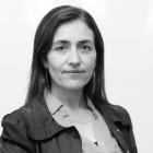 Priscila Candia