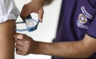 salud-kinesiologia-caliper-001
