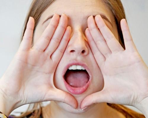¿Conoces las patologías que pueden afectar tu voz?
